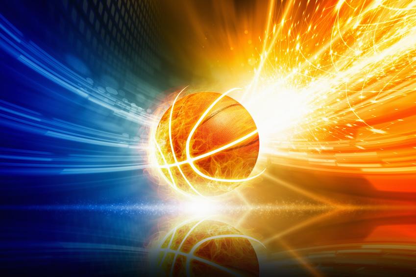 バスケットボールベッティング解説