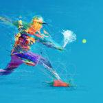 ブックメーカーのテニスベッティング情報