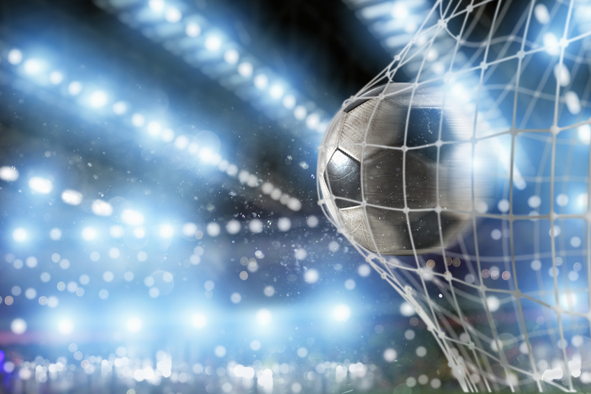 ブックメーカーのサッカーベッティング(サッカー賭け)解説