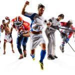 スポーツベッティングとは?ルール・基礎知識・法律・魅力の詳細解説
