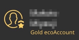 エコペイズのゴールド会員になるには?