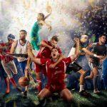 スポーツギャンブル(スポーツ賭博)とは?他のギャンブルとの違い