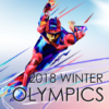冬季オリンピック2018平昌