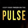 Pulsebetting(パルスベッティングとは?)