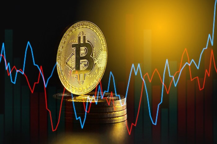 オンラインギャンブルで仮想通貨を使用する際の注意点