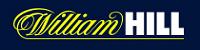 ウィリアムヒル(William hill)ロゴ