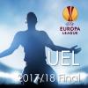 UEFAヨーロッパリーグ2017-18決勝情報