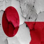 ワールドカップ2018日本vsポーランドのオッズと突破条件