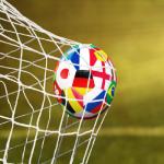 ワールドカップ2018ブックメーカーオッズ情報