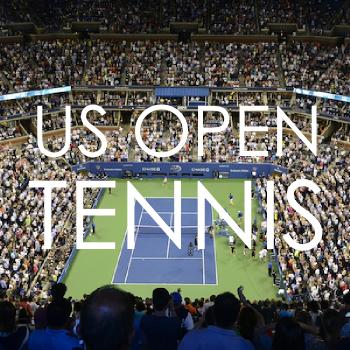 全米オープンテニス2018優勝予想オッズ