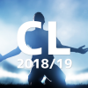 チャンピオンズリーグ2018-19のブックメーカーオッズ特集