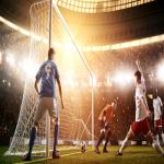 サッカーベッティング情報