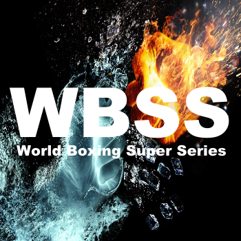 WBSS優勝予想オッズ