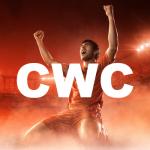 クラブワールドカップ優勝予想オッズと大会情報