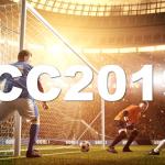 インターナショナルチャンピオンズカップ2019オッズと対戦カード一覧
