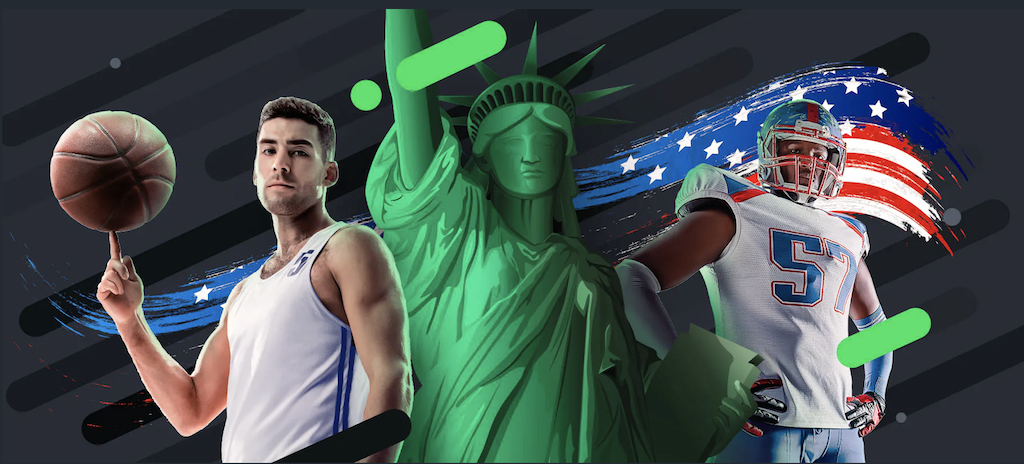 スポーツベットアイオーのオールアメリカン連勝キャンペーン