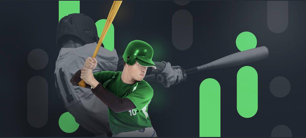 スポーツベットアイオーの日本プロ野球連勝ボーナス