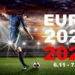 ユーロ2020優勝予想オッズ・勝敗予想オッズ(2021年開催)
