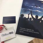 英国ブックメーカーWilliamHill(ウィリアムヒル)の社内事情