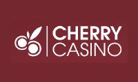 チェリーカジノスポーツ(cherrycasino.com)