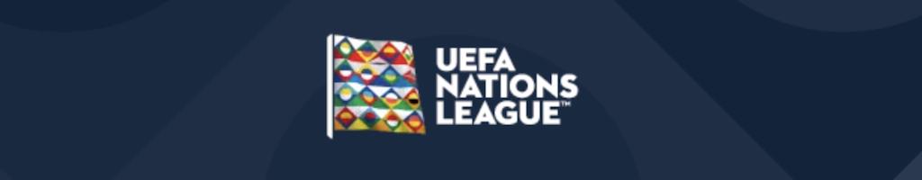 UNL2020 / 2021 대회 정보