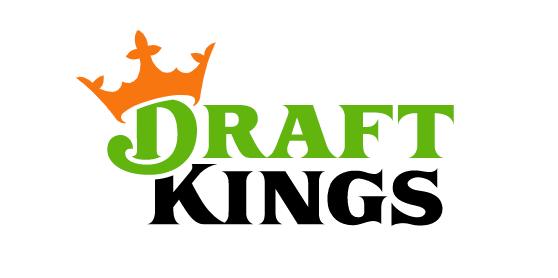 DraftKings(ドラフトキングス)