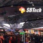 SBTech(エスビーテック)ブックメーカー